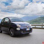Fiat_500_Riva_013