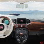 Fiat_500_Riva_014