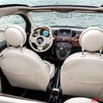 Fiat_500_Riva_015