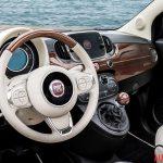 Fiat_500_Riva_017