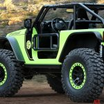 Jeep-trailcat_001