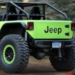 Jeep-trailcat_002