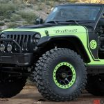 Jeep-trailcat_003