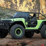 Jeep-trailcat_004