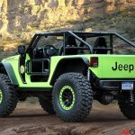 Jeep-trailcat_005