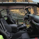 Jeep-trailcat_006