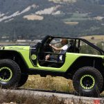 Jeep-trailcat_007