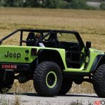 Jeep-trailcat_008
