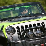 Jeep-trailcat_010