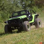 Jeep-trailcat_012
