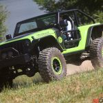 Jeep-trailcat_013