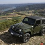 Jeep_75th_Anniversary_car_005