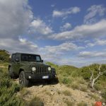 Jeep_75th_Anniversary_car_006
