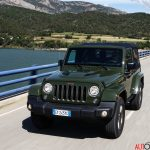 Jeep_75th_Anniversary_car_012