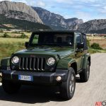 Jeep_75th_Anniversary_car_015