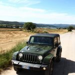 Jeep_75th_Anniversary_car_016