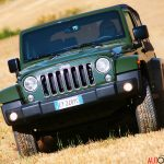 Jeep_75th_Anniversary_car_028