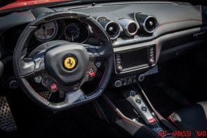 Ferrari California T 008