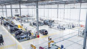 JLR image 2 SVO Manufacturing Facility 1