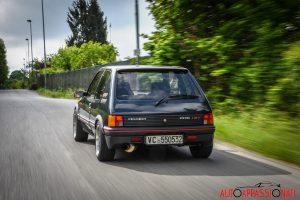 Peugeot205GTI_gtm_002