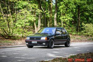 Peugeot205GTI_gtm_007