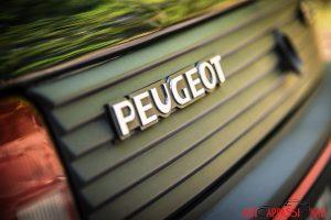 Peugeot205GTI_gtm_012