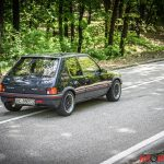 Peugeot205GTI_gtm_018