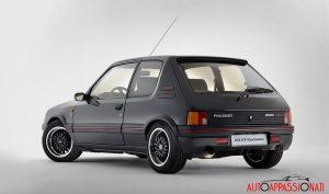 Peugeot205GTI_gtm_020