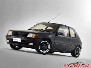 Peugeot205GTI_gtm_021
