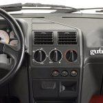 Peugeot205GTI_gtm_023