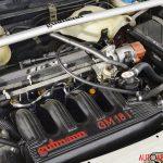 Peugeot205GTI_gtm_024