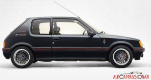 Peugeot205GTI_gtm_025