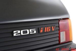 Peugeot205GTI_gtm_026