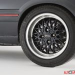 Peugeot205GTI_gtm_027