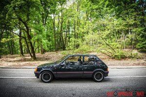 Peugeot205GTI int3