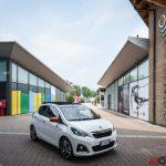Peugeot_108_mondovicino_002