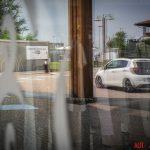 Peugeot_108_mondovicino_006