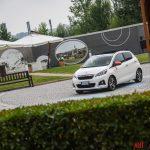 Peugeot_108_mondovicino_007