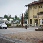 Peugeot_108_mondovicino_008