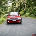 Peugeot_205_CTI_001