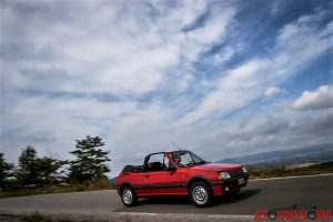 Peugeot_205_CTI_002