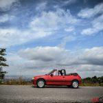 Peugeot_205_CTI_003
