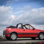 Peugeot_205_CTI_004
