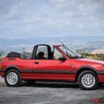 Peugeot_205_CTI_005