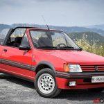 Peugeot_205_CTI_006