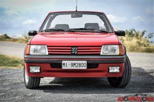 Peugeot_205_CTI_010