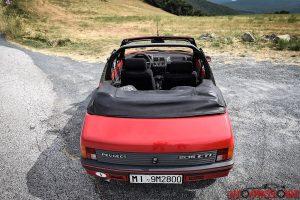 Peugeot_205_CTI_011