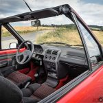 Peugeot_205_CTI_014