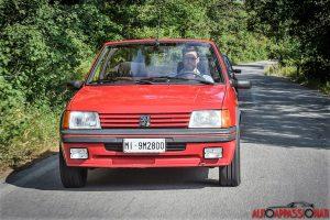 Peugeot_205_CTI_016
