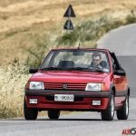 Peugeot_205_CTI_017
